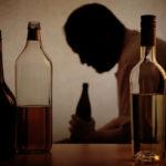 Alcohol & Drugs Addiction